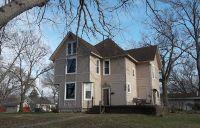Home for sale: 1806 West 1st St., Dixon, IL 61021