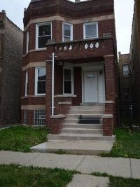 Home for sale: 5242 West Adams St., Chicago, IL 60644