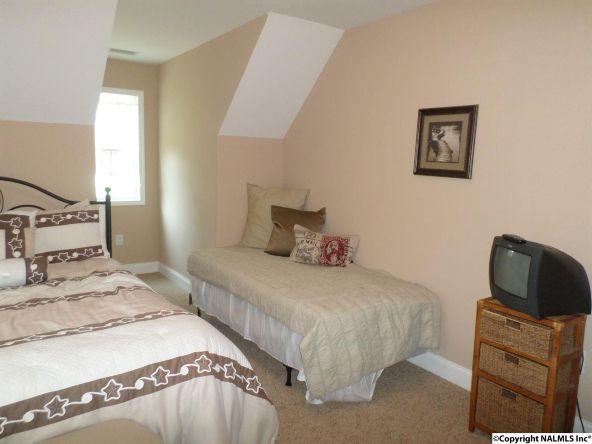 1380 County Rd. 131, Cedar Bluff, AL 35959 Photo 14