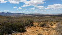 Home for sale: 15694 E. Bonanza Trail, Dewey, AZ 86327