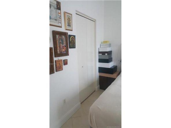 1331 Brickell Bay Dr. # 604, Miami, FL 33131 Photo 14