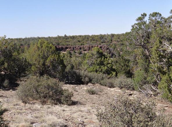 77 Shadow Rock Ranch, Seligman, AZ 86337 Photo 1