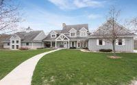 Home for sale: 2150 Quail Ridge Rd., Ames, IA 50010