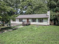 Home for sale: 363 Oakridge Dr. S.E., Cartersville, GA 30121