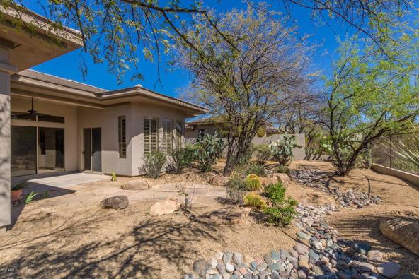 7371 E. Visao Dr., Scottsdale, AZ 85266 Photo 35
