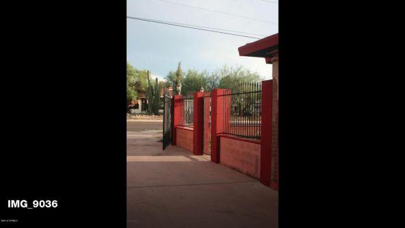 5245 E. 5th, Tucson, AZ 85711 Photo 7