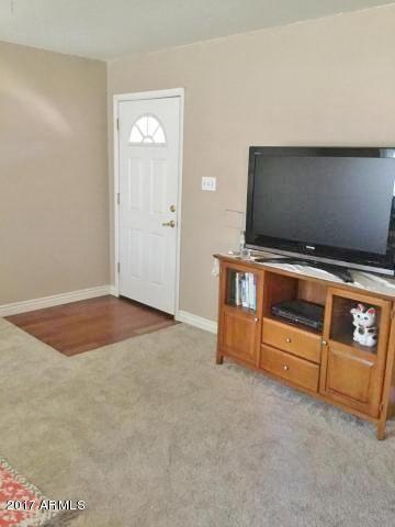 8619 E. Thornwood Dr., Scottsdale, AZ 85251 Photo 9