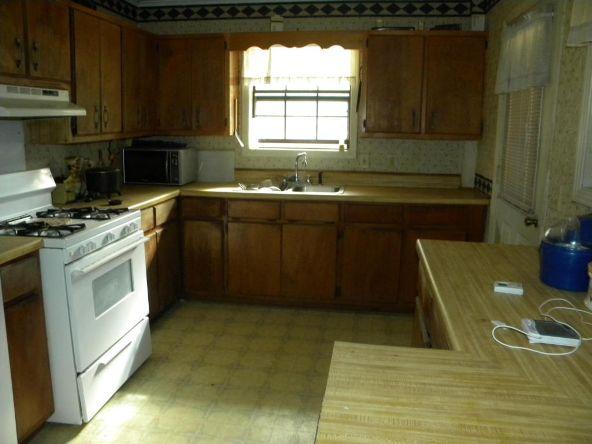 530 Pinecrest Ln., Pickensville, AL 35447 Photo 48
