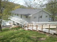 Home for sale: 3006 East Lakeshore Dr., Brooklyn, IA 52211
