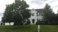 Home for sale: 25 Hageman Rd., Somerset, NJ 08873