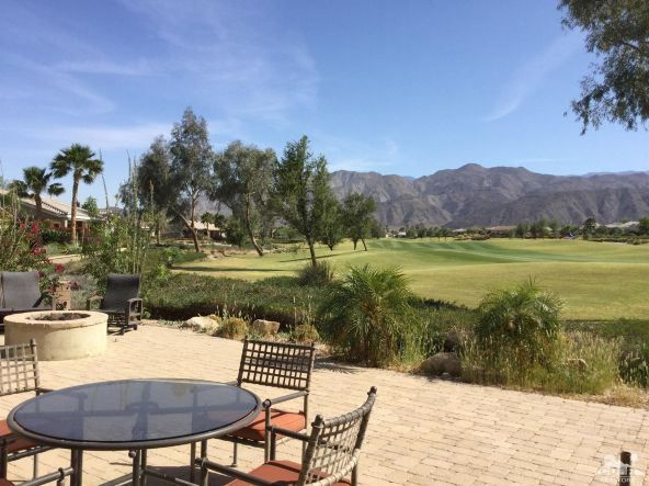 81343 Ulrich Dr., La Quinta, CA 92253 Photo 24
