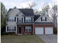 Home for sale: 1930 Newpark Way N.W., Acworth, GA 30101