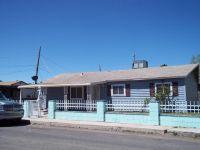 Home for sale: 401 N. Cedar St., Williams, AZ 86046