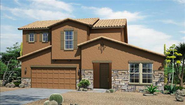 8211 S. 42nd Dr., Phoenix, AZ 85339 Photo 5