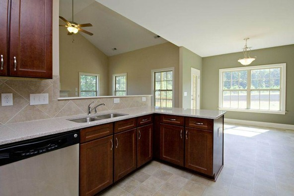 320 Vintage Point Ln, Wendell, NC 27591 Photo 18