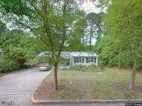 Home for sale: Barclay, Fairhope, AL 36532