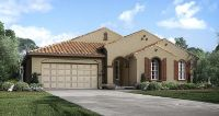 Home for sale: 3321 N. Elm Street, Visalia, CA 93291
