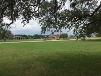 Home for sale: Lot 6010 Legends Pkwy, Kingsland, TX 78639