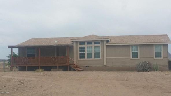 1376 E. Cruces, Douglas, AZ 85607 Photo 2