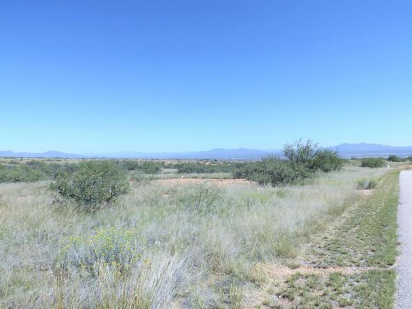 1624 S. Canyon Overlook, Benson, AZ 85602 Photo 4