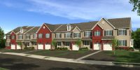 Home for sale: 3012 Bristol Road, Bensalem, PA 19020