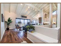 Home for sale: 99-969 Aiea Heights Dr., Aiea, HI 96701