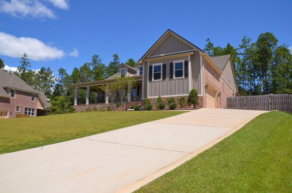 32450 Whimbret Way, Spanish Fort, AL 36527 Photo 37