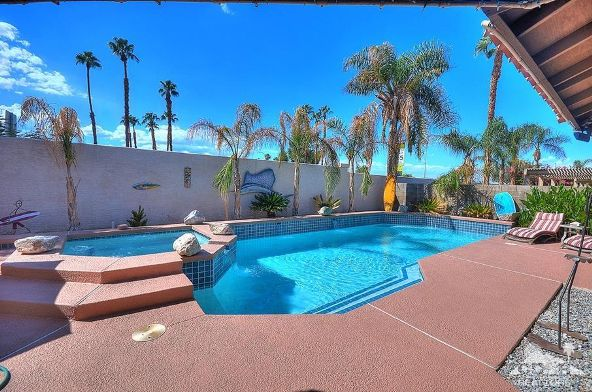 43815 la Carmela Dr., Palm Desert, CA 92211 Photo 1