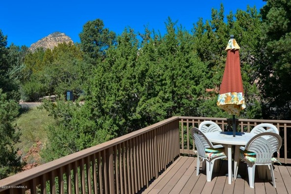 25 Mission Cir., Sedona, AZ 86336 Photo 10