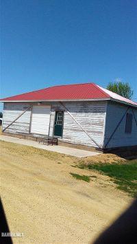 Home for sale: Lot #6 Roberts Subdivision, Elizabeth, IL 61028