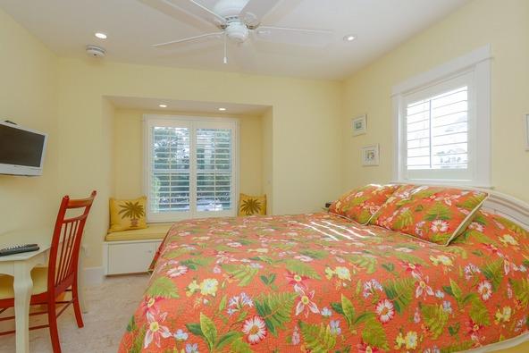 5800 Gulf Shores Dr., #39, Boca Grande, FL 33921 Photo 36
