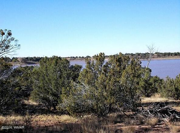 1926 Creekside, Show Low, AZ 85901 Photo 13