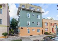 Home for sale: 73 Lime Avenue, Long Beach, CA 90802