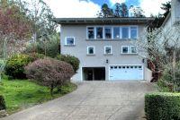 Home for sale: 654 Isabella Rd., El Granada, CA 94018