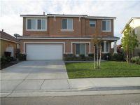 Home for sale: 26290 Path Rim Creek Path, Menifee, CA 92585