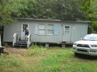 Home for sale: Tbd Hwy. 41 @ Radio Rd., Hemingway, SC 29554