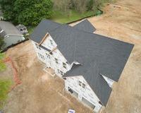 Home for sale: 1607 Brackenville Rd., Hockessin, DE 19707