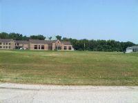 Home for sale: 529 Augsburg Path, Saint Joseph, MI 49085