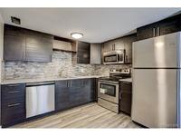 Home for sale: 12643 Fairfax St., Thornton, CO 80241
