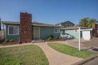 Home for sale: 8136-8138 Palm St., Lemon Grove, CA 91945