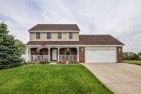 Home for sale: 10405 Elizabeth St., Pinckney, MI 48169