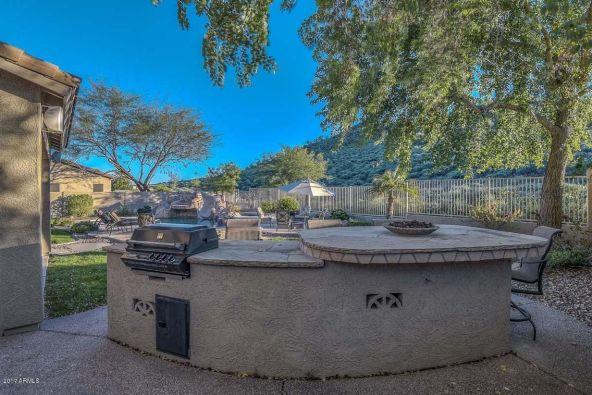 5921 W. Fetlock Trail, Phoenix, AZ 85083 Photo 126