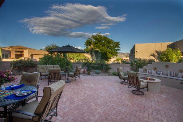 13878 N. Slazenger, Oro Valley, AZ 85755 Photo 3