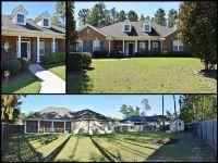 Home for sale: 57 Violet St., Crawfordville, FL 32327