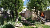 Home for sale: 65 Valerio Rd., Ranchos De Taos, NM 87557