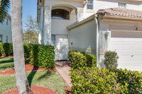 Home for sale: 7863 Laina Ln. Unit 3, Boynton Beach, FL 33437