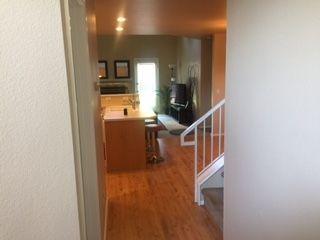 5905 N. Cobbler Ln., Garden City, ID 83703 Photo 11