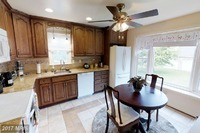 Home for sale: 6585 Horseshoe Dr., La Plata, MD 20646