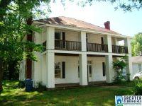 Home for sale: 25 Main St., Oxford, AL 36203