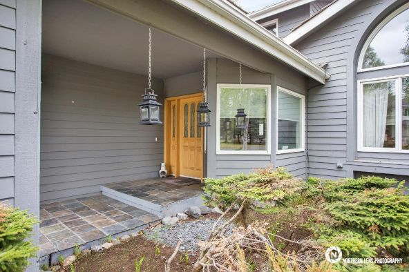 10144 Voyager Cir., Anchorage, AK 99515 Photo 114